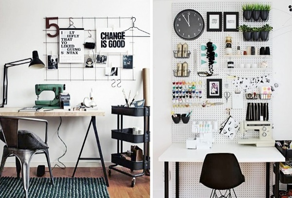 идеи за дома