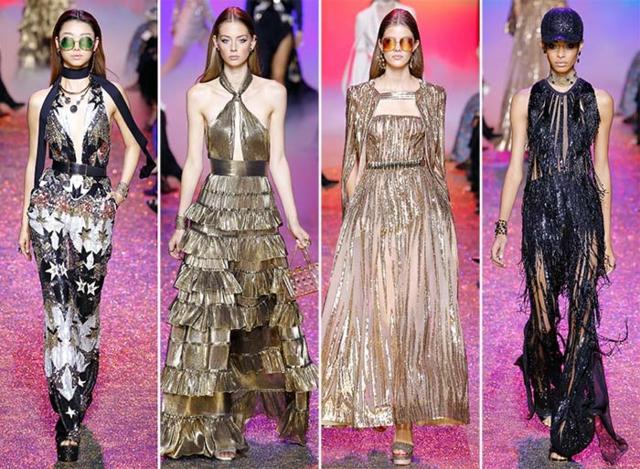 moda prolet 2017 elie saab