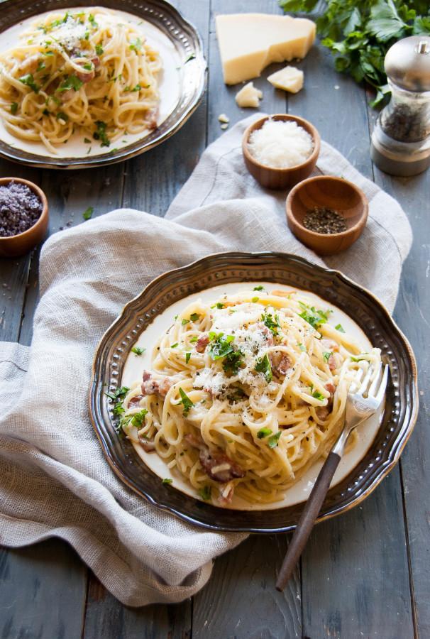spageti-karbonara-recepta