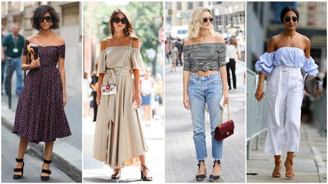 дамски блузи с дълъг ръкав