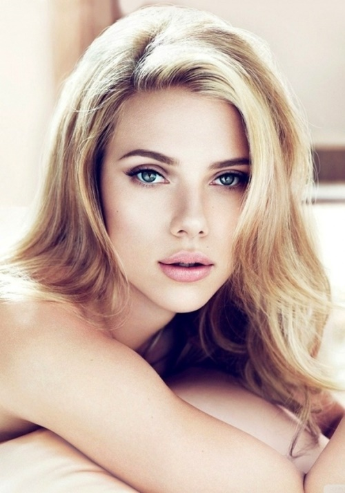 Най-красивите жени на XXI век - Lazara.bg оливия уайлд