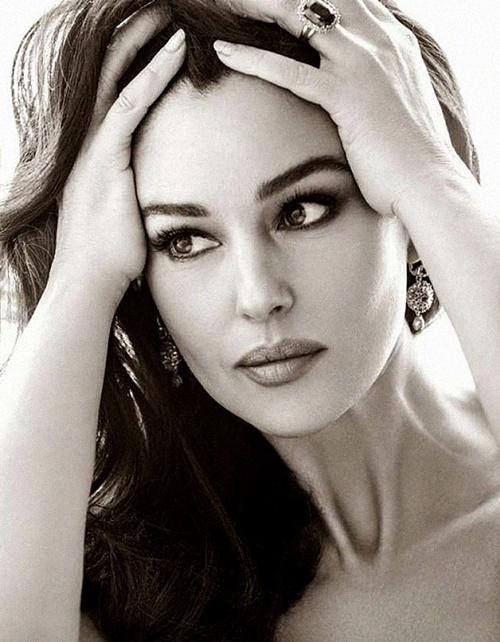 най-красивите жени
