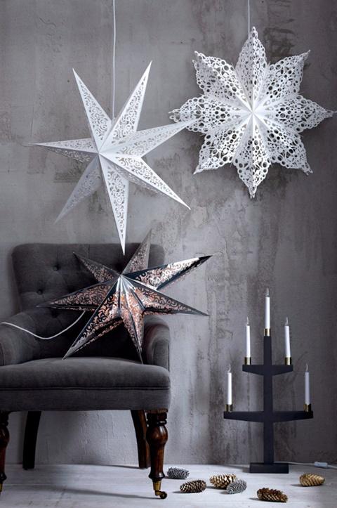 новогодишна украса