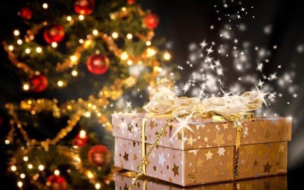 koledni i novogodishni kusmeti za banica