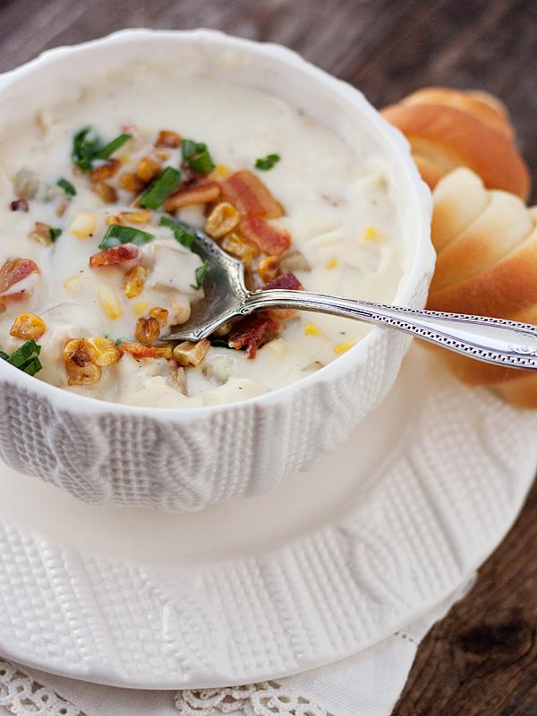 крем супи