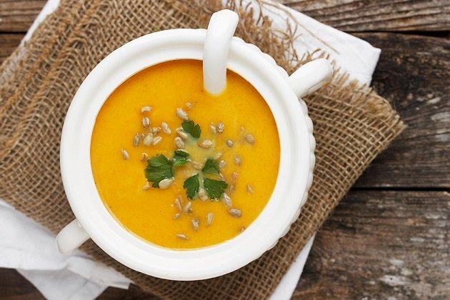 krem supi