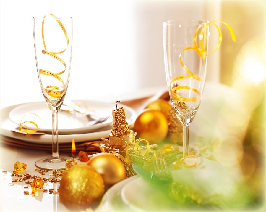 shegoviti i maitapchiiski novogodishni kusmeti za banica