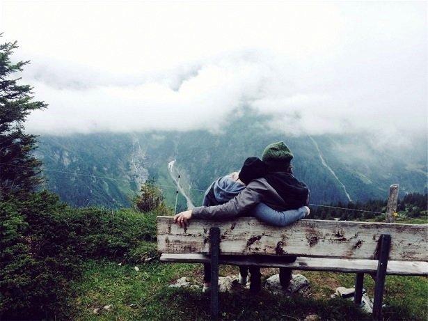 30 поуки за брака, които разведените биха искали да знаете
