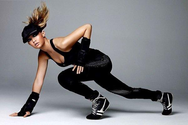 най-добрите упражнения