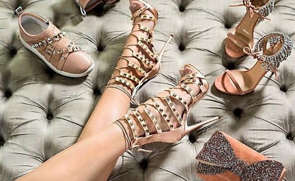 обувки giuseppe zanotti