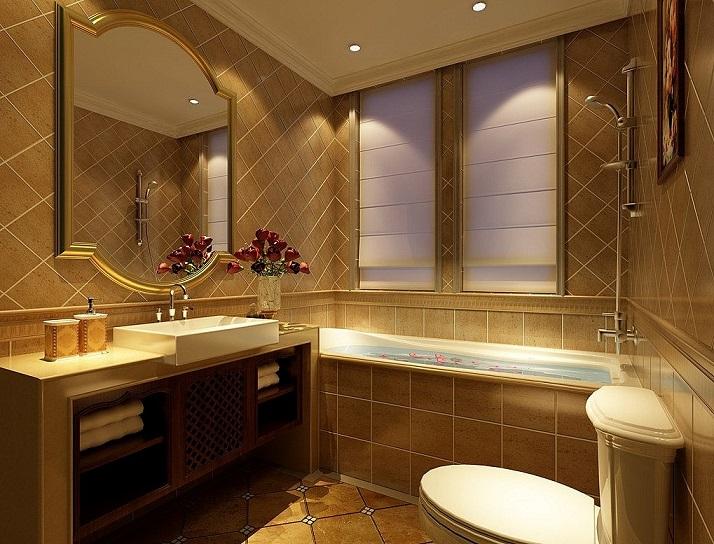 Идеи за баня Lazara Bg