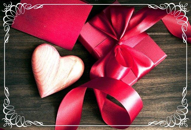 картинки за свети валентин
