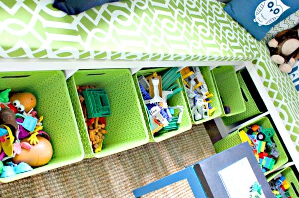 idei i nachini za suhranenie na detski igrachki