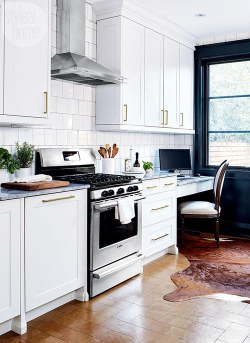 кухните