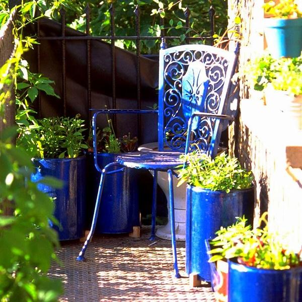 евтини идеи за градина