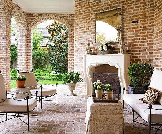 veranda s mebeli ot kovano jelqzo
