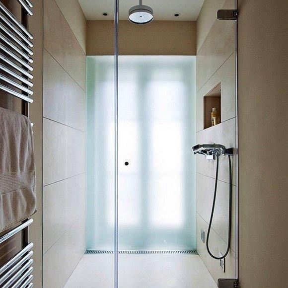 malka banq dush kabina