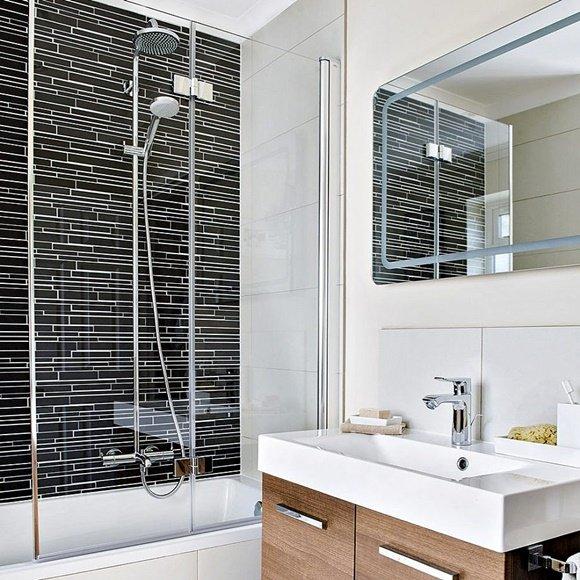 Идеи за малка баня, с които да се оптимизира пространството
