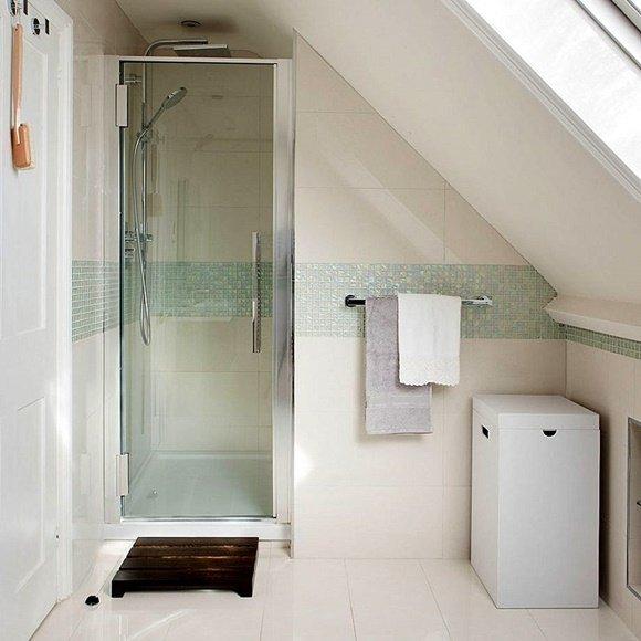 dush kabina malka banq