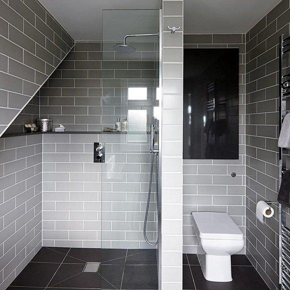 malka banq s toaletna