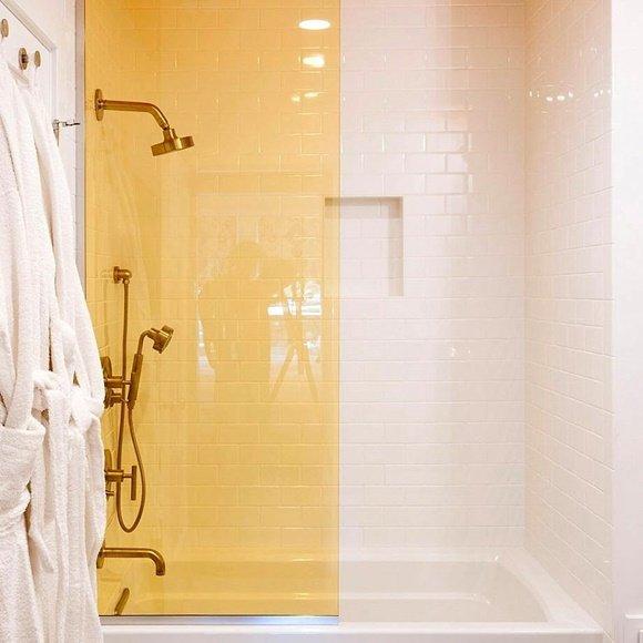 malka banq s dush i vana