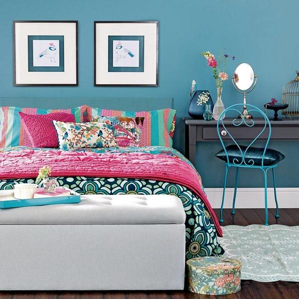 идеи за спалнята
