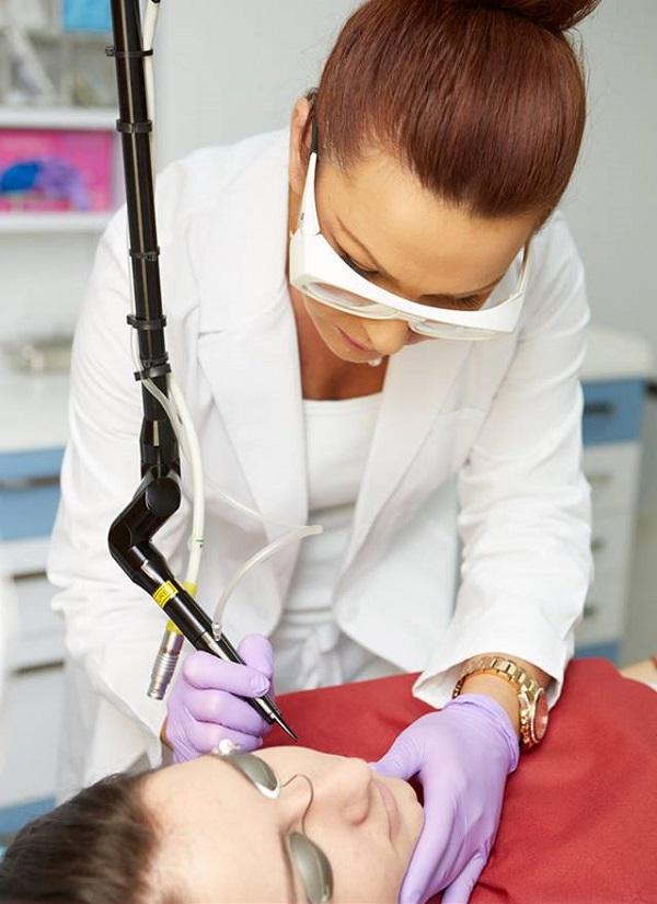proceduri po estetichna medicina