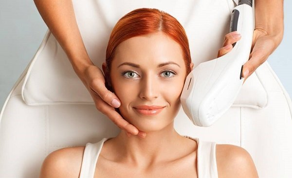 estetichna medicina i dermatologiq dr petrana kalqsheva