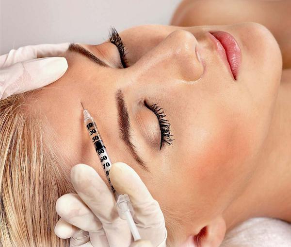 estetichna medicina i dermatologiq
