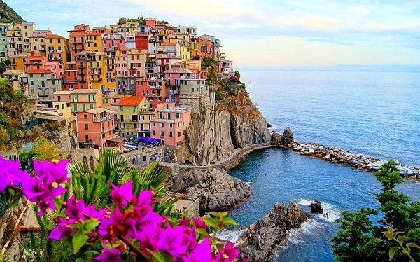 7 неща, които трябва да знаете преди да посетите Италия