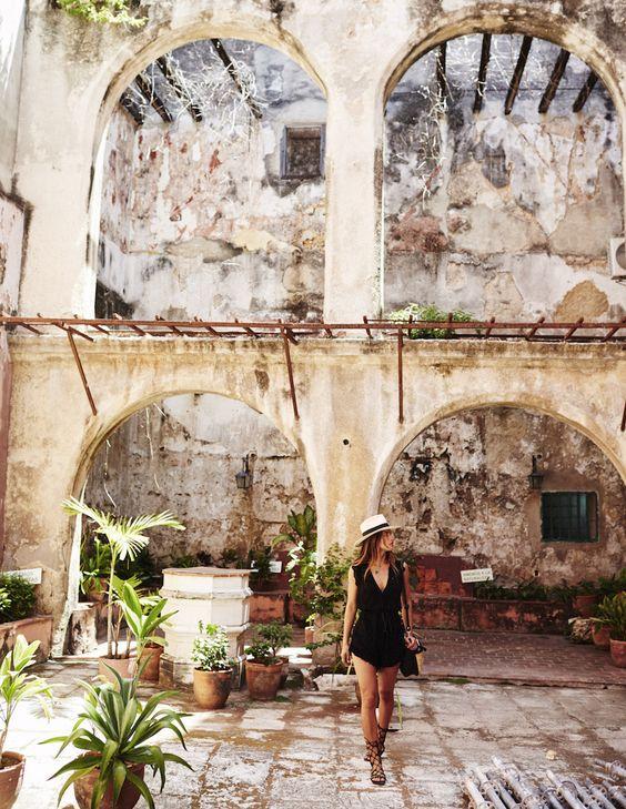 moden kubinski stil za lqtoto