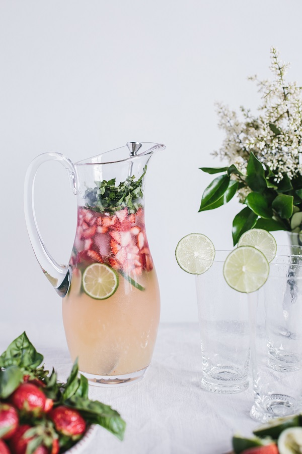 recepta za domashna limonada