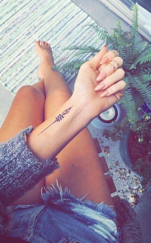 malki tatuirovki za jeni za ruka