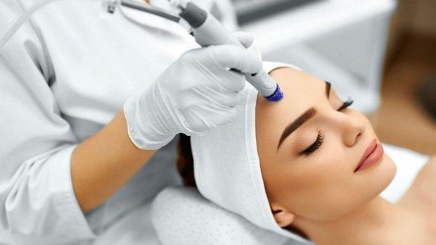 proceduri za lice mikrodermabrazio dr petrana kalqsheva derma sofiq