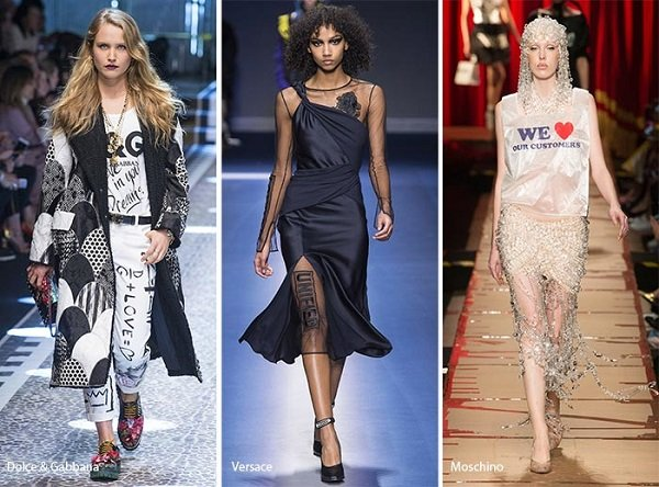modni tendencii esen zima 2017 2018 slogani