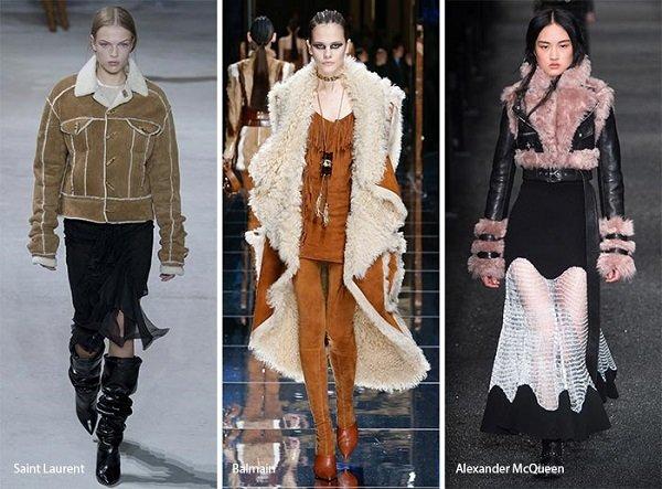 modni tendencii esen zima 2017 2018 qketa ot ovcha koja