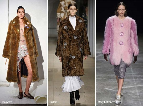 modni tendencii esen zima 2017 2018 palta ot kosum
