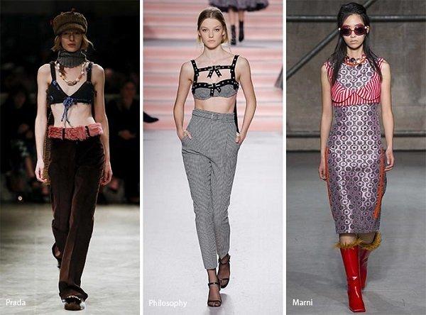 modni tendencii esen zima 2017 2018