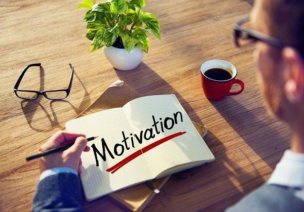 motivaciq za otslabvane i sport