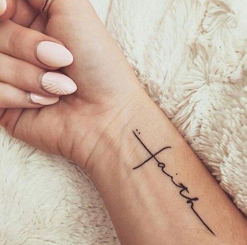 tatuirovka nadpis za jeni