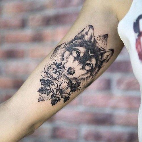 tatuirovki s vulk za jeni
