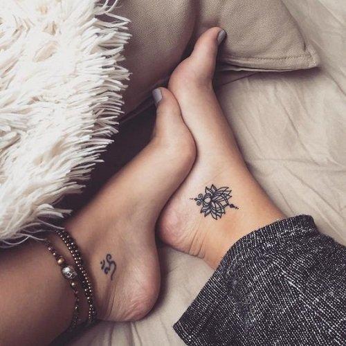 tatuirovki za jeni za glezeni