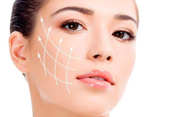 proceduri za lice tredlifting dr petrana kalqsheva derma sofiq