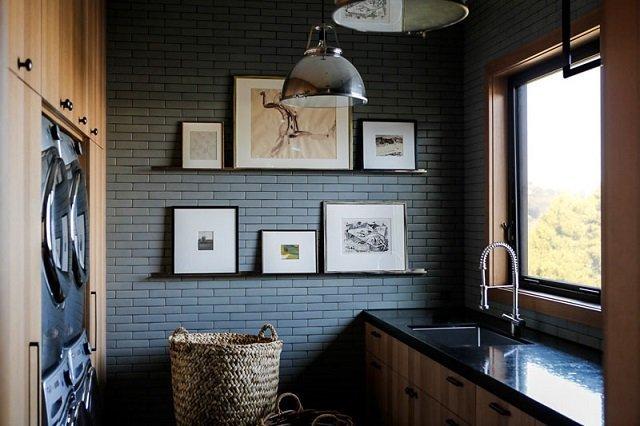 moderen interioren dizain i dekoraciq