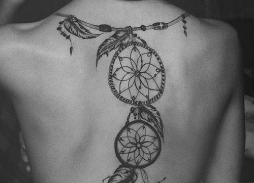 tatuirovki za jeni kapan za sunishta za gurba