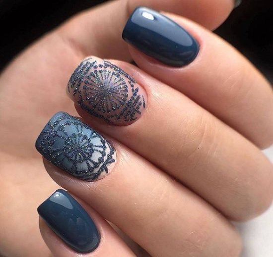 70 2017 2018 for Garden design winter 2018