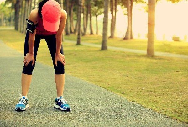kak da tichame poveche dieti i sport
