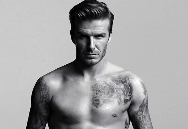 mujka pricheska david beckham