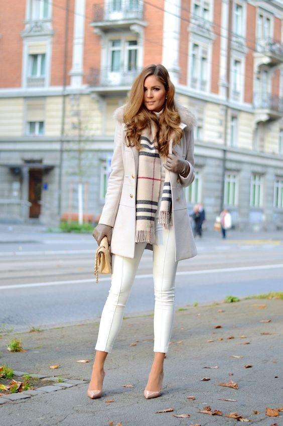 bql outfit za zimata