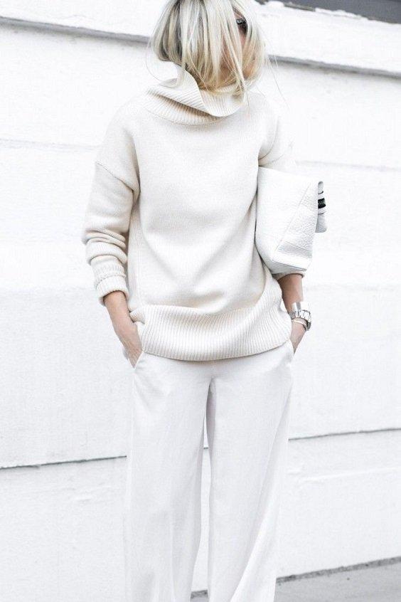 zimen bql outfit
